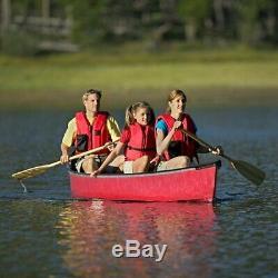 50 Mile Long Range Walkie Talkie Radio Two Way Hike Travel Waterproof CB Cruise