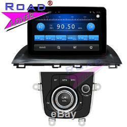 9 Android 6.0 Quad Core Car Multimedia GPS For Mazda 3 2014/Encore Stereo Radio