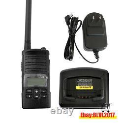For Motorola VHF RDM2070D MURS Two Way Radio 7 Channels With used Mainboard