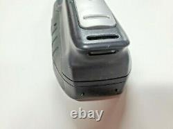 Garmin Rino 755t Handheld Two-Way Radio with GPS Maps
