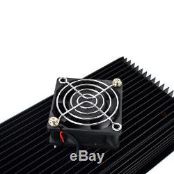 HYS HF 3-30Mhz AM FM SSB Ham Amateur Handheld Two Way Radio Power Amplifier
