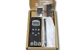 Harris M/A-Com P7100 IP VHF 136-174 Mhz EDACS Trunking LTD Key P25 Digital NEW