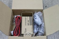 Icom IC-F2821 UHF 45 Watts Field Programmable 450-512 Mhz NEW