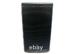 JBL EON612 12 Two-Way Self Powered Speaker #7804-p (pair)