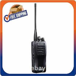 KENWOOD ProTalk TK-3402U16P 5 Watt 16 Channel Portable Two-Way Business Radio