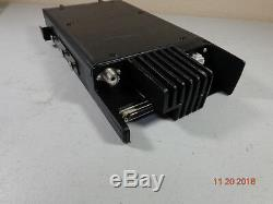 KENWOOD TK-790H VHF 146-174 110watt Mobile Rear remote Mount radio with bracket