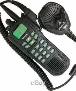 Kenwood Johnson 51SL 5100 ES Radio 7/800MHz P25 FPP SmartZone STAR XTS 5000 APX