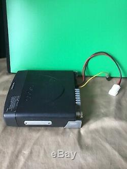 Kenwood Nexedge NX 901-K 900 MHz Digital / Analog Mobile Radio(HAM)