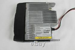 Kenwood TK-8360HU TK8360HU UHF 450-520 Mhz 128 Ch 40 Watts