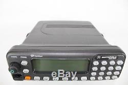MCS2000 900Mhz Model III 896-941Mhz Smartzone