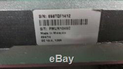 Motorola APX6500 APX7500 APX8500 O9 Control Head