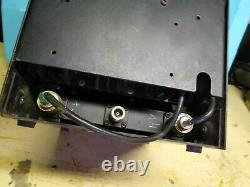Motorola GR300 Two Way Radio Repeater & Duplexer