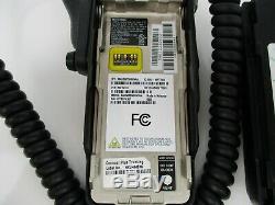 Motorola MOTOTRBO UHF XPR 7550e Color Display, Bluetooth, WIFI TWO-WAY RADIO