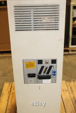 Motorola MSF5000 UHF Repeater 100 Watts 435-470 HAM