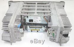 Motorola MTR2000 UHF 40 Watts 403-470 Mhz HAM GR1225