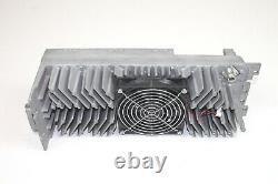 Motorola MTR2000 UHF Power Amplifier 100 Watts CLN1229 435-470 Mhz