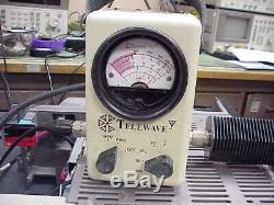 Motorola MTR3000 VHF Repeater 110 Watt Power-136-174mhz dmr/analog