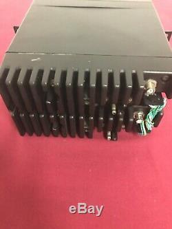 Motorola Maxtrac Tactical Repeater VHF/UHF/800/900