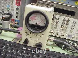 Motorola Quantar UHF 110 Watt Repeater 438-470 Mhz R- 2 P25/ANALOG/MIXED GMRS