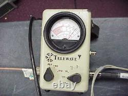 Motorola Quantar UHF 110 Watt Repeater 438-470 Mhz With 6 Cavity Duplexer GMRS