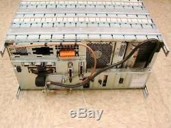 Motorola Quantar UHF 25 Watt Repeater 438-470 Mhz Range 2