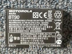 Motorola SL7550 UHF 430-470 Digital DMR MotoTrbo REFURBISHED Radio buy 1 to 5