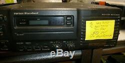 Motorola Vertex Standard VXR-7000 UHF 50 Watt Repeater