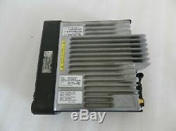 Motorola XPR 4550 Two Way Radio AAM27QPH9LA1AN
