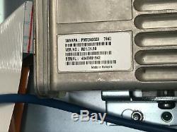 Motorola XPR 8300 VHF Repeater 30 watt DMR/Analog136-174Mhz, bench tested OK