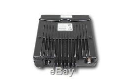 Motorola XTL2500 P25 Digital 30 Watt 900 Mhz (Radio & Power Cable ONLY)