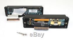 Motorola XTL2500 Remote Mount Conversion Kit VHF UHF 800 900