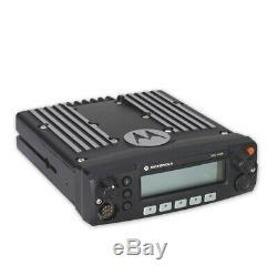 Motorola XTL2500 VHF 136-174 MHz / Alt. To XTL5000