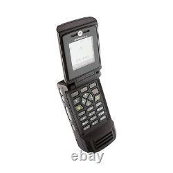 Motorola XTS4000 UHF P25 Covert Radio, New Never Used, rich set