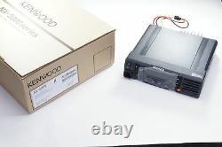 NX-5800 K Kenwood UHF Digital Radio Transceiver NXDN DMR P25 45W 450-520 MHz New