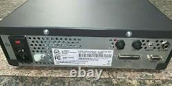 New Harris OpenSky SP721 Remote desktop Controller # NCA-922 Workes with M7300