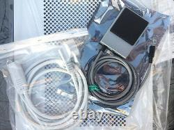 SELEX OTE FC3000-FPG3 Console TETRA Radio UHF 410-470 MHz, New In Box
