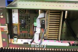 TAIT TB8100 VHF Repeater 136-174 Mhz 50 Watts w Programming HAM