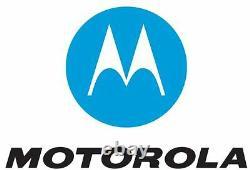 TRUNKING PROGRAMMING SERVICE for Motorola XTS2500 XTS5000 APX Portables