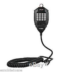 TYT TH-9000D 60W VHF 136 174Mhz Ham Two Way Radio Transceiver