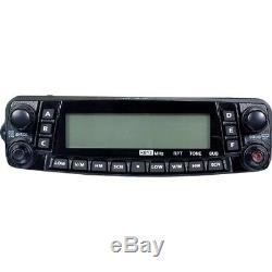 TYT TH-9800 Quad Band Mobile Two Way Radio