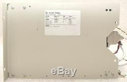 Tait Electronics Repeater 50W VHF Base Station BC2ND T800-22-0000