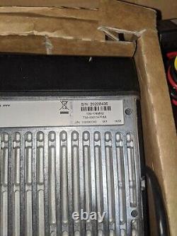 Tait TM9400 TMBBIB RADIO