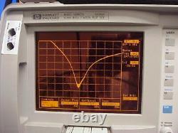 Telewave 6 Cavity Duplexer-bandpass/bandreject 136-174mhz 85db Notch/1.6db Loss