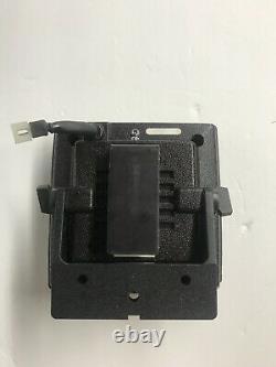 Used Motorola XTS3000 XTS5000 XTVA Convertacom NTN8560 Basic