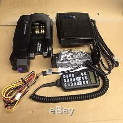 Used Motorola XTS3000 XTS5000 XTVA Convertacom NTN8560G Basic
