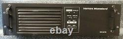 Vertex EVX-R70 UHF 40 Watt Digital DMR Repeater 403-470 mhz w DMM tested buy 1-4