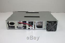 Vertex VXR9000 VXR-9000U UHF Repeater 50 Watts 450-480 Mhz with Duplexer